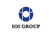 IOI logo 3
